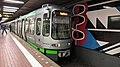 Stadtbahn Hannover 1 2518 Hauptbahnhof 2001141156.jpg