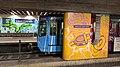 Stadtbahn Hannover 9 6243 Sedanstraße Lister Meile 2001141146.jpg
