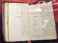 Stadtmuseum Rapperswil - Geleitbrief für Andreas Rifel und sein Monstrum 1624 - 'Raus aus dem Depot' 2014-07-05 16-16-20 (P7800).JPG