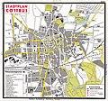 Stadtplan-Cottbus-1934.jpg
