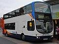 Stagecoach Wirral 16964 YJ04FZE (8566177626).jpg