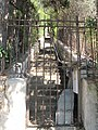 Stairs of villa Cyrnos.jpg