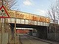 Stalbridge Avenue bridge 1.jpg