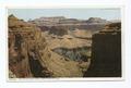 Stalyctite Creek Basin, Grand Canyon, Ariz (NYPL b12647398-69835).tiff