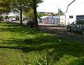 Stamlijn Breda 3.JPG