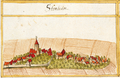 Stammheim, Andreas Kieser.png