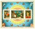 Stamp-mongolia1973-copernicus-block.png