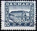 StampDenmark1920Michel111.jpg