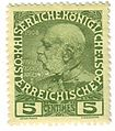 Stamp Austria KRETA-17.jpg