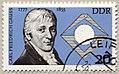 Stamp Carl Friedrich Gauß.jpg