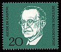 Stamps of Germany (BRD) 1968, MiNr 555.jpg