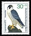 Stamps of Germany (Berlin) 1973, MiNr 443.jpg