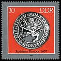 Stamps of Germany (DDR) 1986, MiNr 3040.jpg