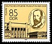 Stamps of Germany (DDR) 1987, MiNr 3089.jpg