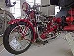 Standard Motorrad (36949038483).jpg