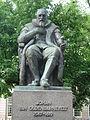 Standbeeld van Oldebarnevelt.JPG