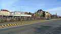 Stanice metra Strašnická 05.JPG