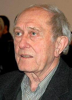 Stanislav Kolíbal.jpg