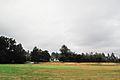 Stanley Park (6157921968).jpg