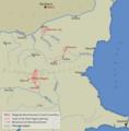 Stara Zagora uprising.png