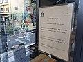 Starbucks closed because of Coronavirus.jpeg