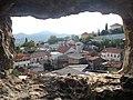 Stari Bar, Montenegro - panoramio (34).jpg