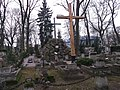Stary Cmentarz tarnow 02.JPG