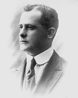 John Fihelly Australian rugby union player; Queensland rugby league player; Labor party politician