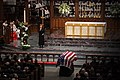 State Funeral for 41st President George H. W. Bush 181206-A-GC266-089.jpg