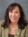State Representative Lori Berman.jpg