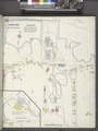 Staten Island, V. 2, Plate No. 111 (Map bounded by Newark Bay, Richmond Terrace, Western Ave.) NYPL1989966.tiff