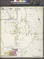 Staten Island, V. 2, Plate No. 161 (Map bounded by Sharrett Rd., Arthur Rd.) NYPL1990016.tiff