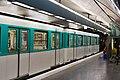 Station Mairie-de-Montreuil - 2012-07-03 - IMG 5046.jpg