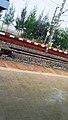 Station premises.jpg