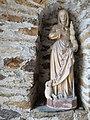 Statue de sainte Germaine Cousin.jpg