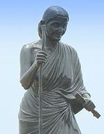 Tamil literature - Wikipedia