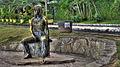 Statue of Brigitte Bardot in Brasil.jpg