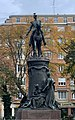 Statue of Louis Faidherbe in Lille - October 2020.jpg