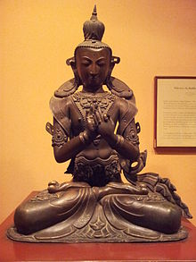 Bodhisattva buddhism definition of sexual misconduct