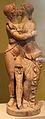 Statuette erotiche greche e romane, da italia grecia e asia minore, V sec a.c- I dc ca. 02.JPG