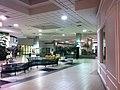 Staunton mall corridor.jpg