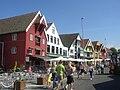 Stavanger (quartier traditionnel).JPG