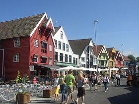 finn e postadresser Stavanger