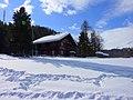 Staziun Celerina Staz - panoramio.jpg