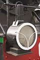 Steam locomotive S lamp.jpg