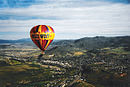 Steamboat Springs CO from hot air balloon.jpg