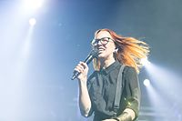 Stefanie Heinzmann - 2016330203000 2016-11-25 Night of the Proms - Sven - 1D X II - 0204 - AK8I4540 mod.jpg