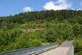 Steinau an der Strasse Steinau Weinberg SCI 555520970 A66 Bridge.png