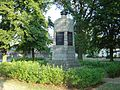 Steinhöfel - Kriegerdenkmal 14-07-2010 47.jpg