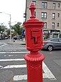 Steinway St 30th Av 01.jpg